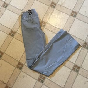 Exact stretch dress pants from the limited